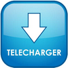 Bouton_Telecharger