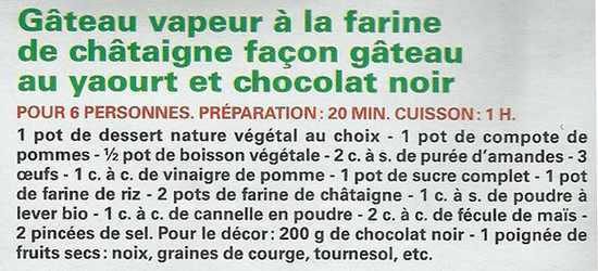 Gateau-a-vomir_ingredients