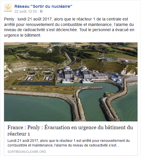 Nucleaire_Accident-Penly_21-08-2017