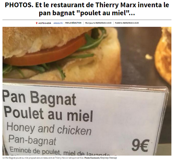 Pan-Bagnat_heresie