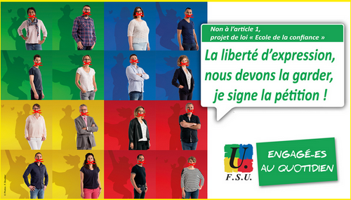 Petition-liberte-expression