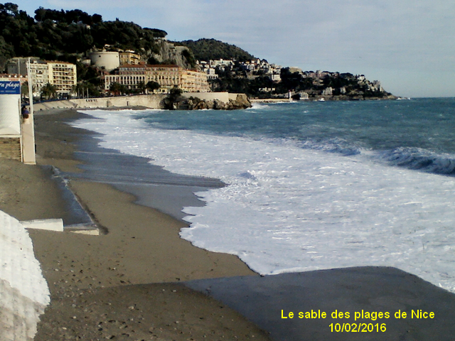 Plage-Nice_Sable_2016-02-11