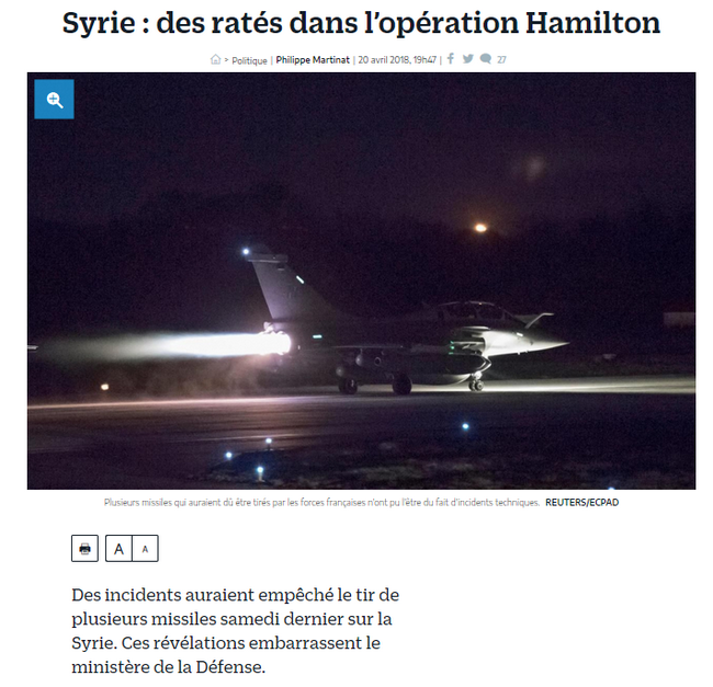 Rates-Operation-Hamilton_Le Parisien