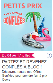 SNCF-Gonfle-1